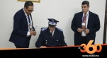 cover vidéo:Le360.ma •بالفيديو. منطقة البرنوصي تتعزز بدائرة شرطة جديدة