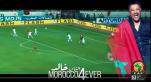 Morocco For Ever, le nouveau tube de Cheb Khaled qui lui vaut une colère algérienne