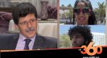 "Cover Vidéo - المغاربة: كنقولوا ""بايرة"" غير بالضحك وأستاذ علم النفس يرد- هذا خطير!"