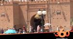 Cover Vidéo - سوق الفلاح بوجدة.. لهذا يستهلك بعض المغاربة الأدوية المهربة
