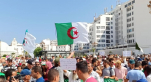 algérie-manif-étudiants