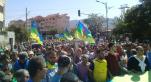 Vidéos. Algérie. 32e vendredi du hirak: ni Gaïd, ni Tebboune, ni Benflis, crient les manifestants
