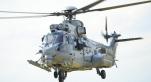 Centrafrique: un hélicoptère de l'armée sénégalaise s'écrase et fait trois morts