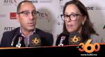 Maroc. Forum AITEX 2019: comment l'économie numérique peut être un moteur de croissance pour l'Afrique