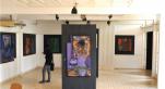 Arkane Afrika: une 5e édition qui met en valeur le patrimoine et la citoyenneté africaine