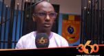 Vidéo. Mali: les salariés des Banques et Assurances en grève