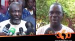 Vidéo-Mali: voici la position du SADI par rapport au Dialogue National Inclusif