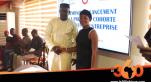Vidéo. Mali: des stages en entreprise pour 100 jeunes diplômés