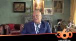 Cover Vidéo - Ouahid Sahhaki ou l'histoire d'une sucess story