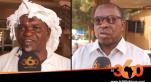 Vidéo. Mali: réactions aux actes de vandalisme du magasin de la MINUSMA