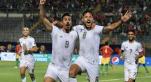 Victoire Algérie
