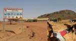 Burkina Faso. une attaque contre une cible économique fait 37 morts