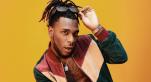 Vidéo. Afrique du sud: les xénophobes font annuler les concerts pour la tolérance de Burna Boy et Jidenna