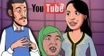 Cover_Vidéo: Le360.ma •راديو 36: أسماء بيوتي الناس كاتعجبهم التفاهة.. وهذا جديدي مع مي نعيمة البدوية.
