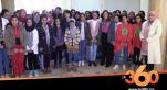 Cover_Vidéo: Le360.ma • البنك الشعبي يجهز دور الطلبة والطالبات بالطاقة الشمسية بالحاجب