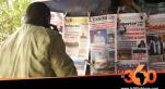 Mali: les Maliens réagissent à l'attaque meurtrière du camp d'Indelimane