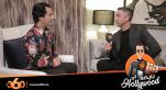 Cover_Vidéo: Le360.ma • نايضة فهوليوود مع سيمو بنبشير الحلقة 38 : مع يونس الشدادي (Youniss El Cheddadi)