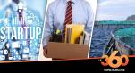 Cover Vidéo - Eco360 – EP40 : Startups, indemnité de chômage et aquaculture…