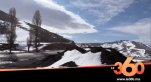 Cover Vidéo - هكذا تستعد ساكنة إقليم ميدلت لمواجهة موجة البرد والثلوج