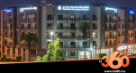 Cover Vidéo - Hôpital Casablanca Ain Sebaa