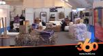 Cover. Vidéo. GPC: un acteur majeur du recyclage de papier et carton au Maroc