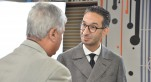Cover_Vidéo: Le360.ma • Teaser avec Youssef Jajili Ep11 مع يوسف ججيلي