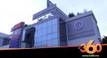 cover vidéo: Le360.ma • Akdital Longchamps Ghandi