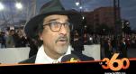 Cover_Vidéo: Le360.ma •المخرج الأفغاني عتيق رحيمي: المواهب المغربية رائعة لكنها بحاجة إلى الإمكانيات