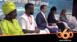 Vidéo. Marrakech. The Atlantic Dialogues: les perspectives du Sud dans une période de tourmente
