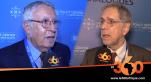 Vidéo. Marrakech. Atlantic Dialogues: le système démocratique est-il en crise?