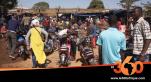 Vidéo. Mali: comment les Bamakois préparent le réveillon
