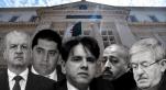 procès oligarques et hommes politiques