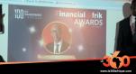 Vidéos. Financial Afrik Awards: deux ans pour s'imposer dans la finance africaine