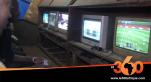 Vidéo. Mali: les salles de jeux électroniques, des espaces de recréation pour tous les âge