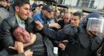 Algérie: les premières remontrances de Human Rights Watch au président Tebboune