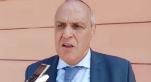 Ahmed Chada