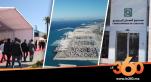 Cover_Vidéo: Le360.ma • Eco360 - EP49: Tanger Med, villes sans bidonvilles et TPME
