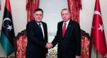 Libye: Erdogan, seul contre tous, fonce tête baissée