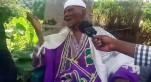 Vidéo. Guinée: le doyen du pays fête ses 126 ans et dévoile les secrets de sa longévité