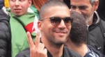 """Algérie: le représentant de Reporters sans frontières reçoit """"un dernier avertissement"""""""