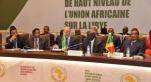 Libye: un sommet africain à Libreville pour que l'Afrique ne perde pas la main