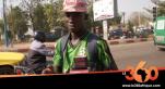 Vidéo. Mali: les marchants ambulants prennent d'assaut les rues de Bamako