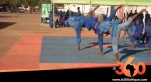 Vidéo. Mali: début du championnat national des petites catégories de Vovinam viet vo dao