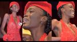 Diapo. Miss Sénégal 2020 fait l'objet de railleries dans les réseaux sociaux