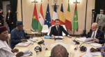 France-G5 Sahel. Sommet de Pau: pas de réelles mesures pour sauver le Sahel