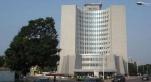 Congo Brazaville: la dette publique largement sous-estimée, selon Global Witness