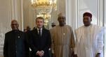 Forces françaises au Sahel: leur avenir après la convocation des chefs d'Etats africains par Macron