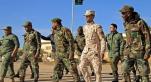 Libye: Haftar triomphant à Syrte, l'ONU impuissante et l'Union africaine absente