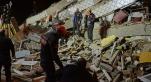 Turquie-séisme1
