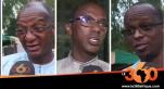 Vidéo. Mali: l'abandon annoncé du Franc CFA continue à susciter des réactions contradictoires